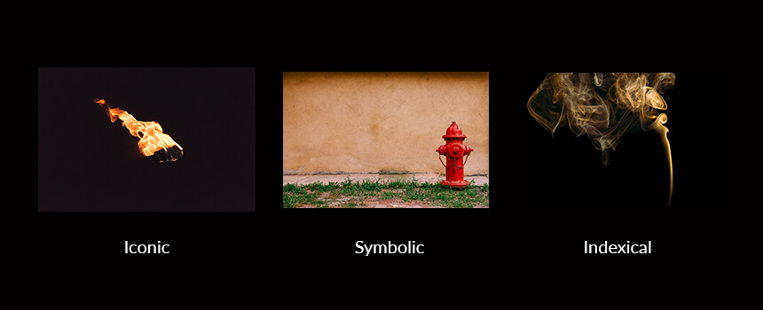 Visual Storytelling: Image Approaches