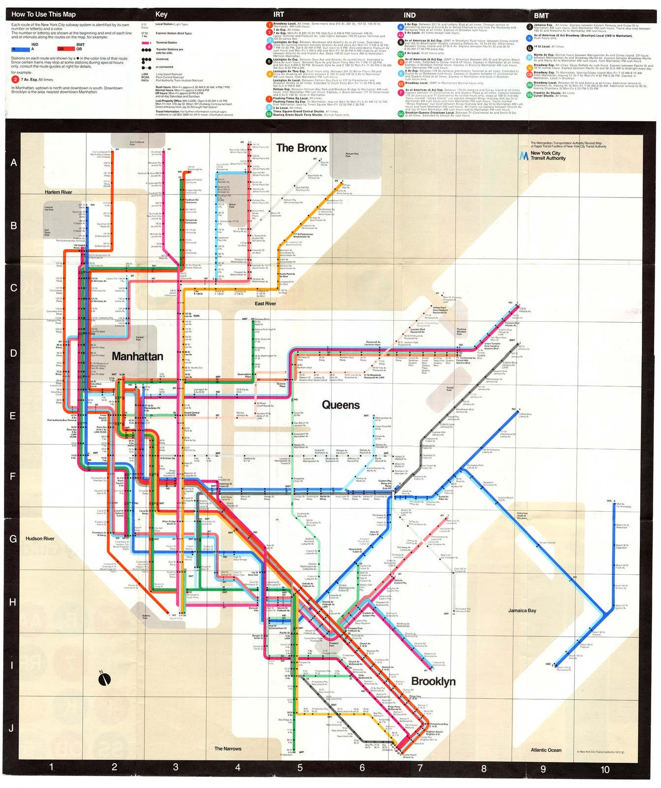 new york city mta map with Massimo Vignelli Nyc Subway on Nyc Bus Map in addition Subway Map Half as well Los Angeles Metrolink Map additionally Read Mta Subway Map likewise Carte Metro.