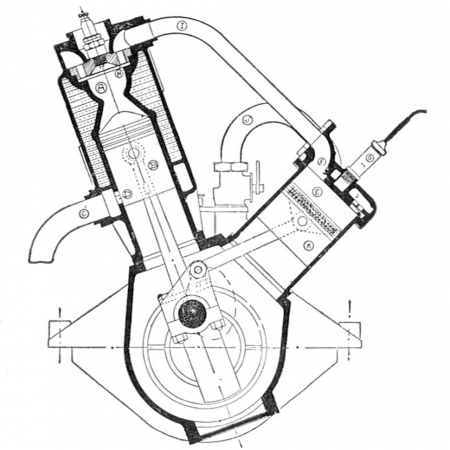 150cc Gy6 Atv Wiring Diagram on chinese 110cc wiring diagram