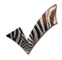 zebra-check-png8