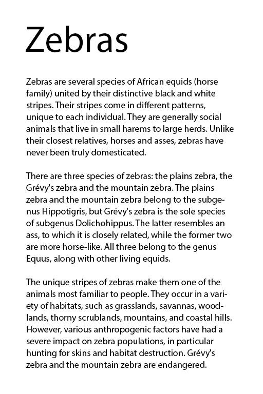 zebra-page-text
