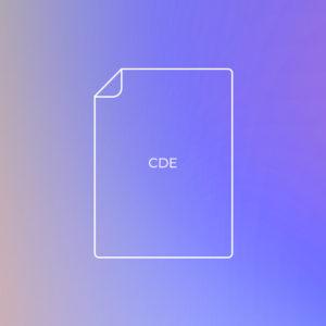 Desktop app and offline viewer