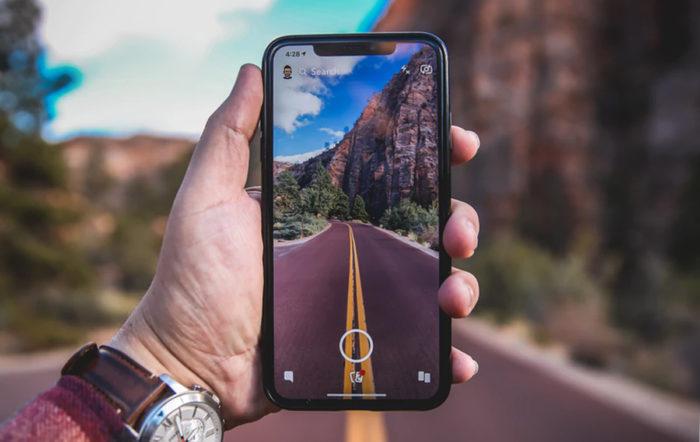 Best iPhone Camera Apps