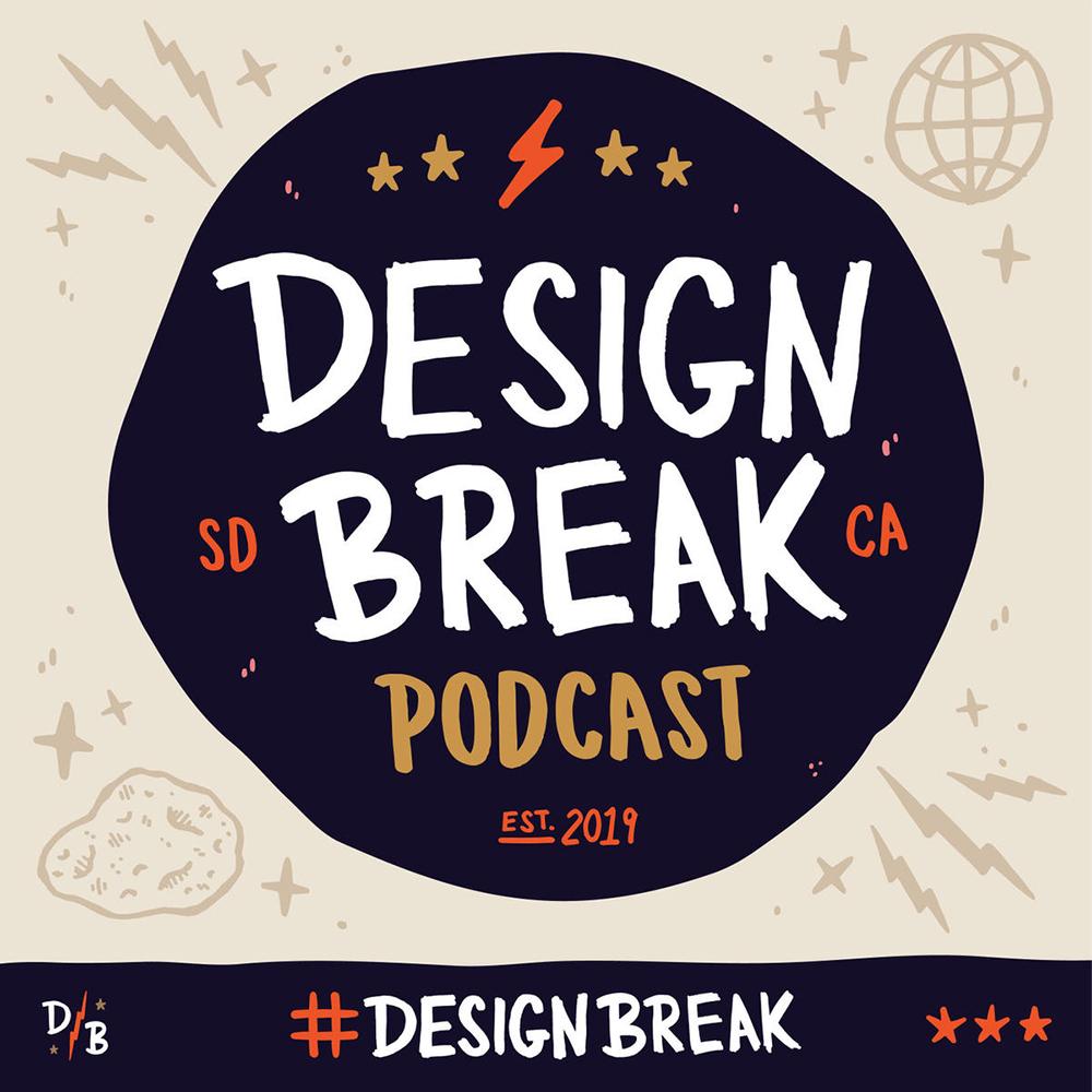 Design Break with Rocky Roarke