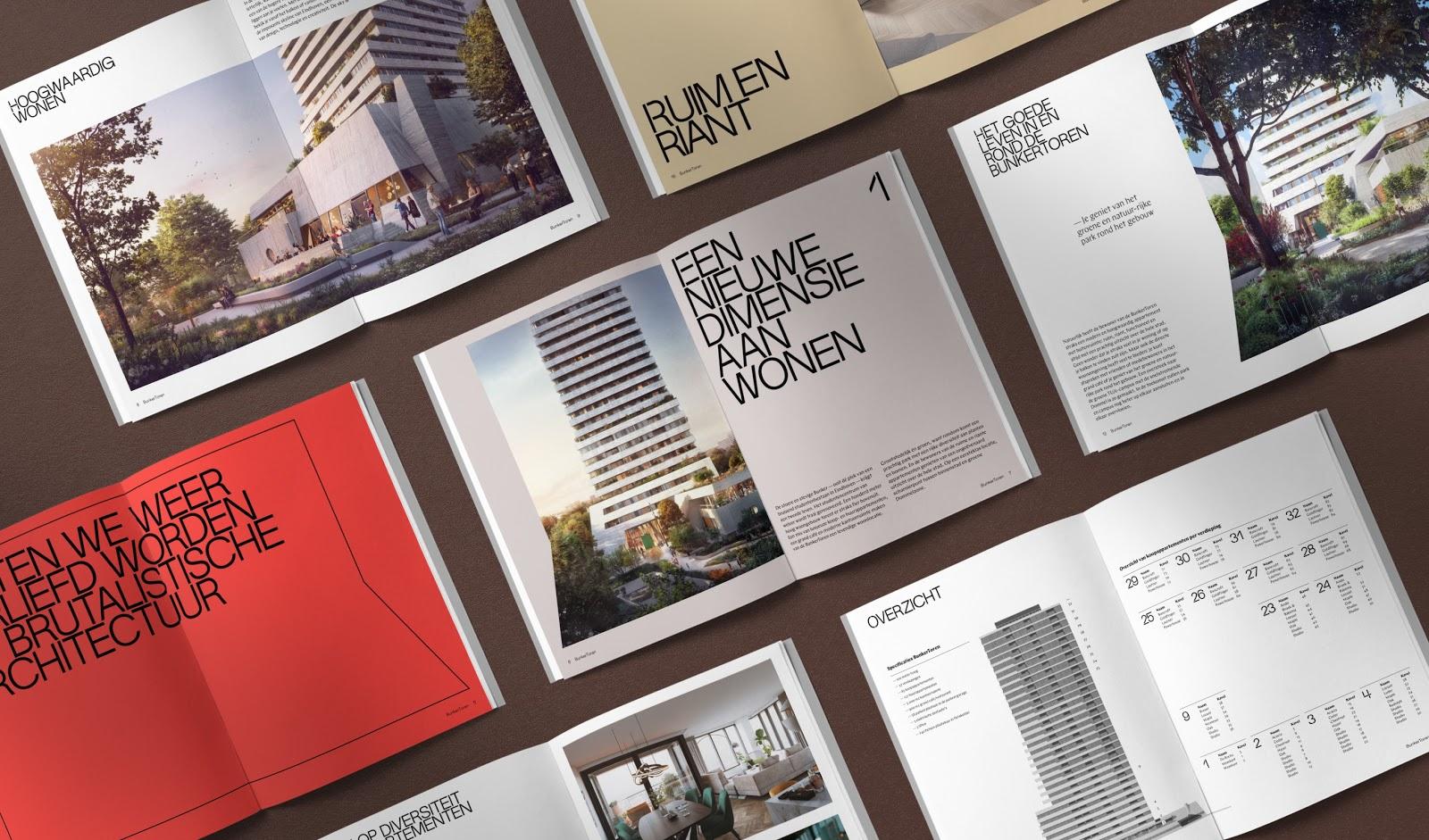 Historic Design Make Comebacks Bauhaus 8 Bit Art Deco